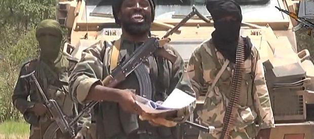 Nigeria, attacco terroristico di Boko Haram. Almeno 16 morti