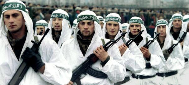 Sarajevo, sventato attacco terroristico. Islamici pianificavano cento morti