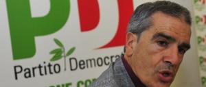 Siena, il sindaco Pd indagato per truffa aggravata: «Resto al lavoro»
