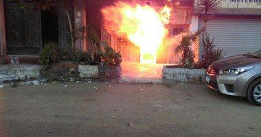 """Strage del Cairo, l'Isis non c'entra: """"attacco portato da ex dipendenti licenziati"""""""