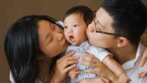 La Cina cambia pelle? Dal 1 gennaio finisce la stagione del figlio unico