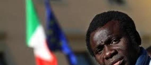 L'immigrato non conosce l'italiano: il sindaco gli nega la cittadinanza