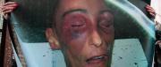 Morte di Cucchi, c'è un altro carabiniere indagato per i depistaggi
