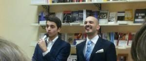 A Roma apre la libreria Cultora: spazio agli editori liberi e indipendenti