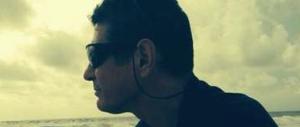 Morto a 43 anni il veterano Danise: su di lui lo spettro dell'uranio impoverito
