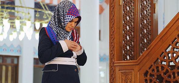 Italiano sposa marocchina ma non si converte all'Islam: gli negano le nozze