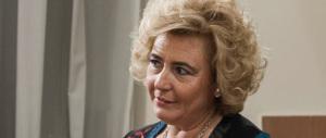 Edda Negri Mussolini: «Vi racconto chi era donna Rachele, mia nonna»