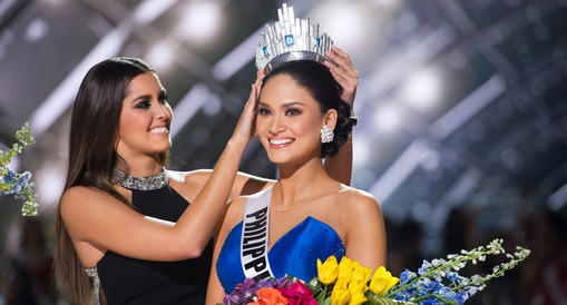 """Miss Universo """"prima"""" e """"dopo"""": ecco le concorrenti senza trucco"""