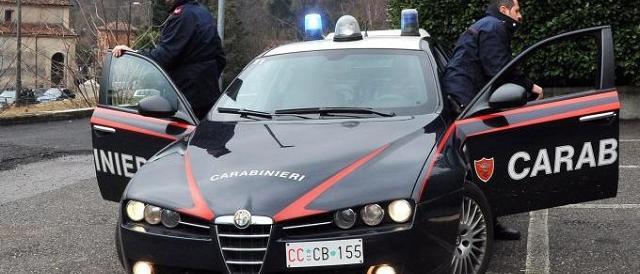 40 senegalesi contro i carabinieri: a Genova è rivolta immigrati