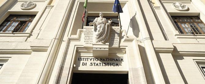 Istat: cala la fiducia dei consumatori. La ripresa di Renzi resta un miraggio