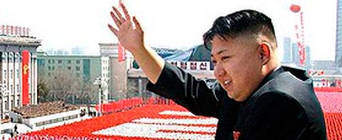 La Corea comunista minaccia: «Abbiamo la bomba all'idrogeno. La useremo»