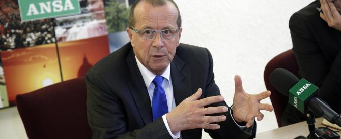 Libia, intesa tra Tobruk e Tripoli per il governo di unità proposto dall'Onu