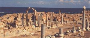 L'Isis a 70 km da Tripoli. Dopo Palmira a rischio le rovine romane di Sabrata