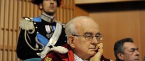 Tav, «sabotaggio è terrorismo»: il Pg ricorda la morte di Feltrinelli a Segrate