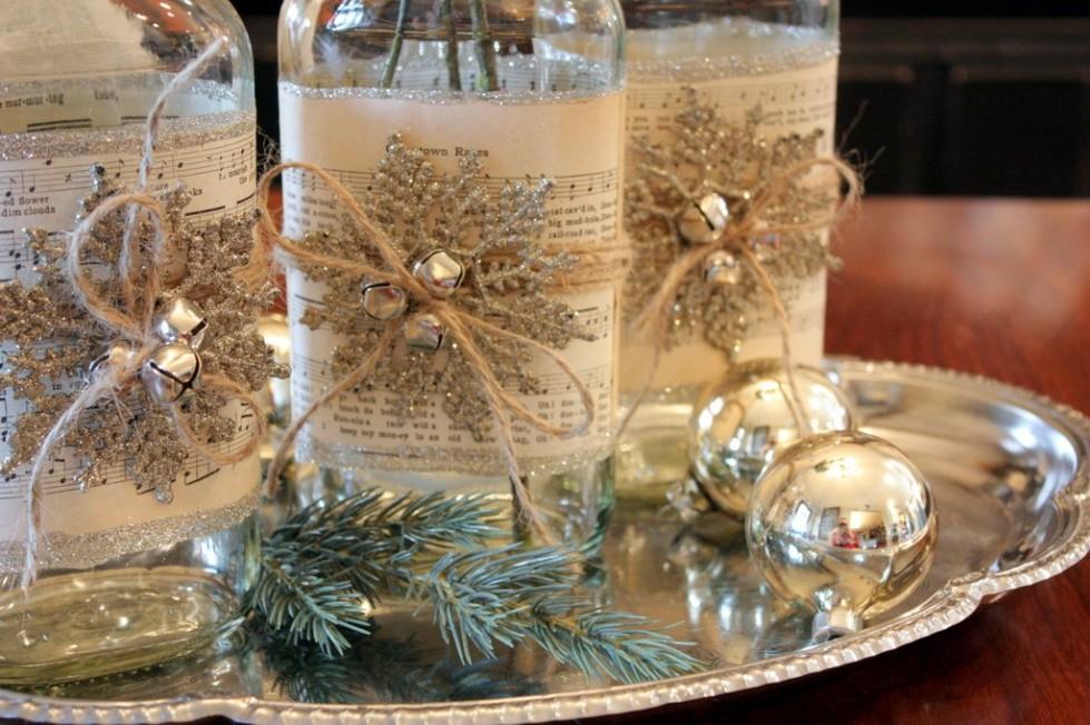I cristiani Usa: a Natale comprate solo da negozianti di provata fede