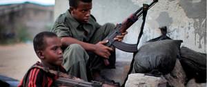 Nigeria, tre bambini-kamikaze si fanno esplodere: 6 morti 24 feriti
