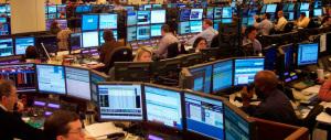 Effetto Trump? Macché, Wall Street e Borse europee smentiscono i gufi