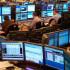Borse europee, la paura è passata. Milano in forte recupero: +2,21%