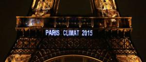Clima, annunciato l'accordo. È la solita dichiarazione di buone intenzioni