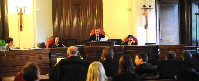 Tangenti di Sesto, i giudici assolvono Penati (l'ex braccio destro di Bersani)