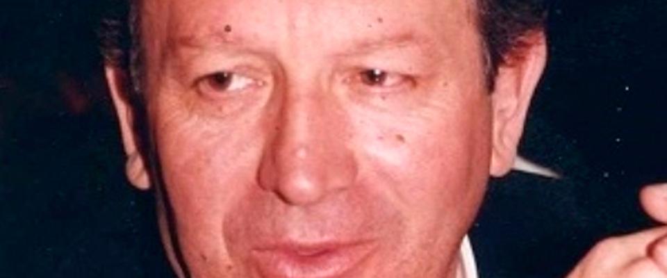 Pensionato rapinato e ucciso a Ferrara: «L'abbiamo lasciato morire»