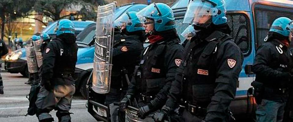 Forze Armate e Forze dell'Ordine: FdI vuole la svolta nella legge di stabilità