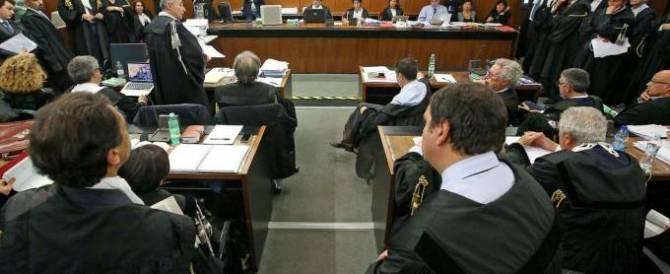Nessuno traduce le intercettazioni dei rom per paura: processi a rischio