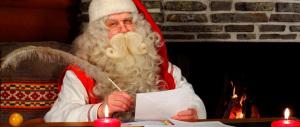 Un'altra beffa: la recita di Natale a porte chiuse, senza mamma e papà
