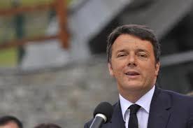 """Sì della Camera alla manovra. Renzi si fa bello con la """"carta famiglia"""""""