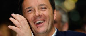 Istat, l'Italia felice di Renzi: 25.000 italiani per strada, 6.000 senza cibo