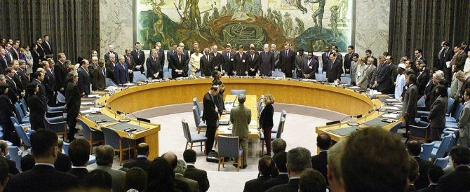 Colpire le finanze dell'Isis: Usa e Russia verso la risoluzione Onu