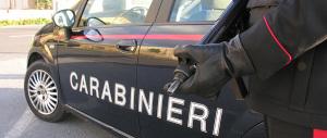 Omicidio del manager tedesco a Roma, arrestati quattro romeni