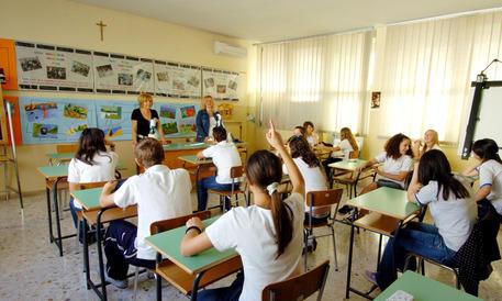 Edilizia, il 39% delle scuole ha bisogno di manutenzione urgente