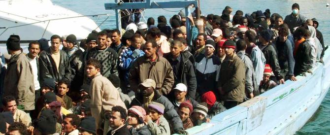 Gli 007 Usa smentiscono Renzi: «Terroristi infiltrati tra i profughi»