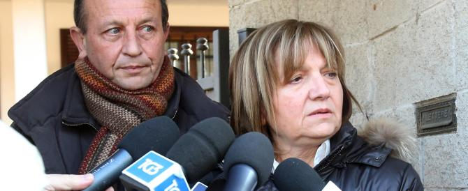 Omicidio di Chiara Poggi, la Suprema Corte condanna Stasi a 16 anni