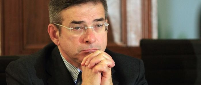 Tangenti, arrestato il presidente Pd del consiglio di Casale Monferrato