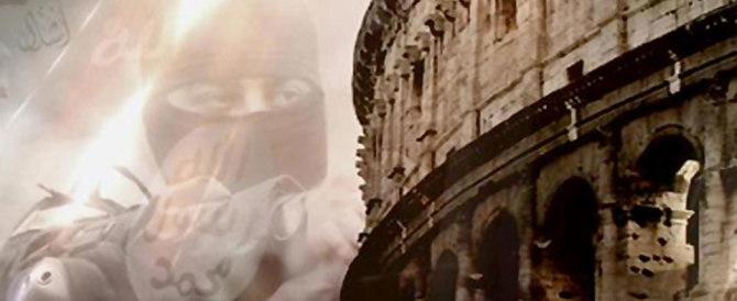 Terrorismo e web: ecco le strade della lotta all'Isis che passano per la Rete