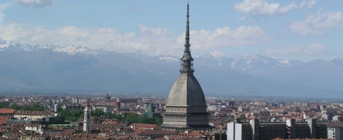 M5S fa il botto anche a Torino: sarà ballottaggio Fassino-Appendino