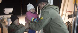 Turchia, chiesti 35 anni per gli scafisti siriani responsabili della morte di Aylan