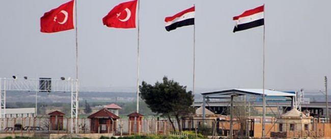 """Putin smaschera Erdogan: """"Ecco le prove del mercato nero Isis-Turchia"""""""