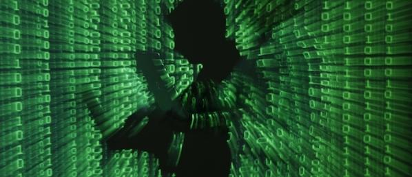 """«Un governo ti spia»: l'allarme di Twitter sugli hacker """"di Stato"""""""