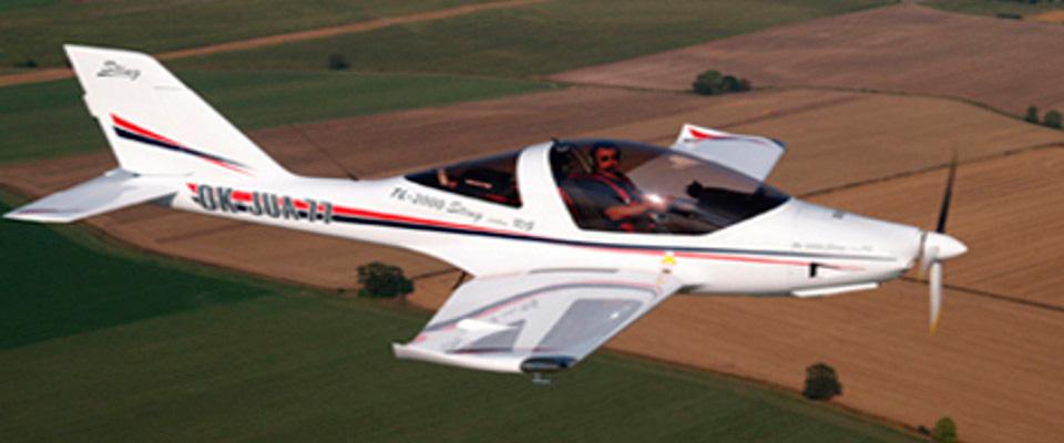 Pordenone, aereo ultraleggero si schianta al suolo: due i morti