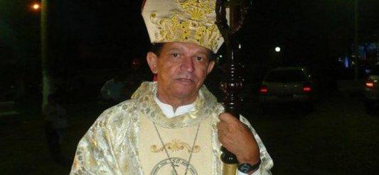 """Vescovo """"beccato"""" ubriaco alla guida: scandalo e dimissioni in Brasile"""
