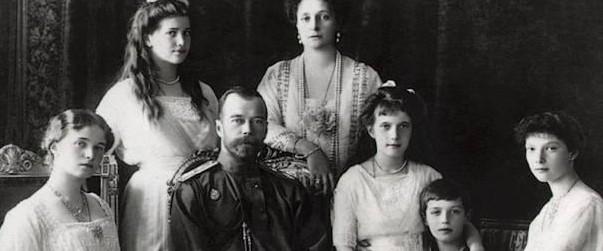 Come un clochard: la morte in povertà del pronipote dello zar