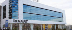 Scandalo emissioni, perquisizioni in casa Renault. A picco il titolo
