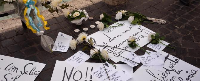 Violenze a Colonia, ricompensa di 10mila euro per chi aiuta le indagini