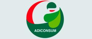 Ludopatia, una lettera di rettifica dell'Adiconsum
