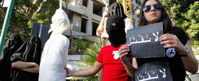 Arabia Saudita, giustiziato imam sciita. Teheran furiosa: «La pagherete cara»