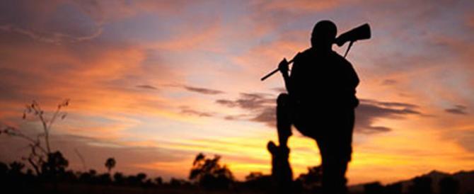 Camerun, strage in moschea: due donne kamikaze in azione, 10 i morti