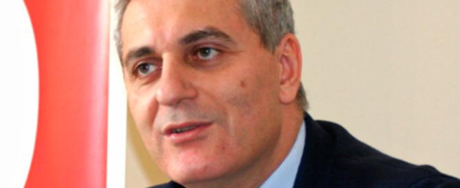 Mafia & politica, indagato anche l'eurodeputato del Pd Nicola Caputo